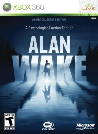 AlanWake_265
