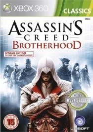 Assasin's Creed 3: Brotherhood Special Xbox 360_front_265.jpg