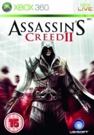 Assassins Creed 2 Xbox 360 rabljena_front_265.jpg