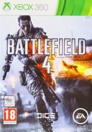 Battlefield 4  Xbox 360 rabljena_front_265