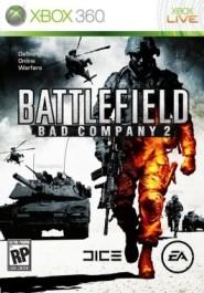 Battlefield Bad Company 2 Xbox 360 rabljena_front_265