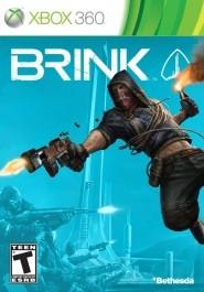 Brink Xbox 360 rabljena_front_265
