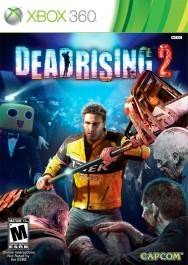 Dead Rising 2 Xbox 360 rabljena_front_265