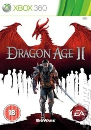 Dragon Age 2 Xbox 360_front_265