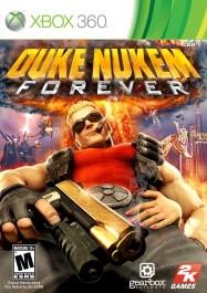 Duke Nukem Forever Xbox 360_front_265