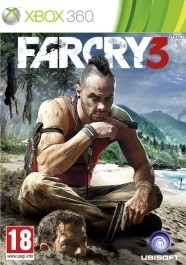 Far Cry 3 Xbox 360_front_265