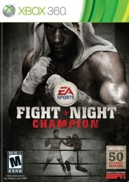 Fight Night Champion_Xbox360_rabljena_front_265