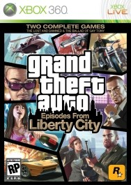 Grand Theft Auto GTA 4 Episodes_From_Liberty_City_xbox_360_rabljena_front_265