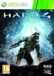 HALO 4 Xbox 360 rabljena_front_265
