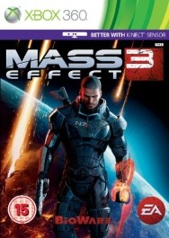 Mass Effect 3 Xbox 360 rabljena_front_265