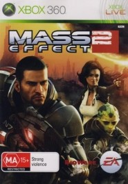 Mass Effect 2 Xbox 360 rabljena_front_265