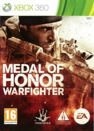 Medal of Honor: Warfighter Xbox 360_front_265