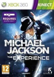 Michael Jackson_Experience_XBOX360_kinect_front_265