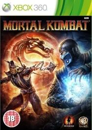 Mortal Kombat  Xbox 360 rabljena_front_265