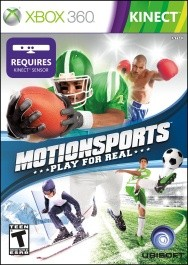 MotionSports kinect Xbox 360_front_265