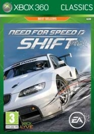Need For Speed SHIFT Xbox 360_front_265.jpg