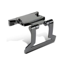 Nosilec za Microsoft Xbox 360 Kinect senzor_265