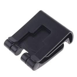 Nosilec za Sony PlayStation 3 Eye kamero_265