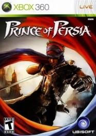 Prince of Persia Xbox 360 rabljena_front_265.jpg