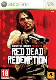 Red Dead Redemption Xbox 360 rabljena_front_265.jpg (44.61 Kb)
