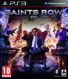 Saints Row 4 (nova) PlayStation 3 (PS3)_front_265