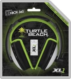 Slušalke_Turtle_Beach_Ear_Force_XL1_mikrofon-Xbox_360-265
