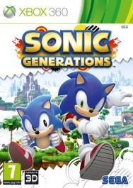Sonic Generations Xbox 360_front_265