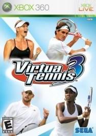 Virtua Tennis 3 Xbox 360 rabljena_front_265.jpg