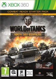 World of Tanks  Xbox 360 nova_front_265