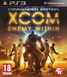 XCOM: Enemy Within (nova) PlayStation 3 (PS3)_front_265