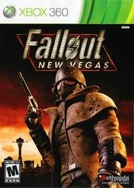 FallOut New Vegas Xbox 360 rabljena_front_265