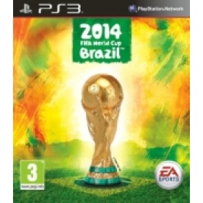 2014 FIFA World Cup Brazil (rabljena) PlayStation 3 (PS3)_front_184