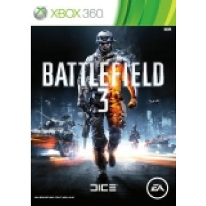 Battlefield 3 Xbox 360 rabljena_front_160