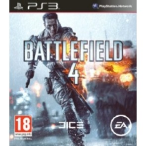 Battlefield 4 (nova) PlayStation 3 (PS3)_front_210