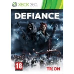 Defiance Xbox 360 rabljena_front_160
