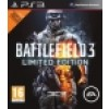 Battlefield 3 [Limited EDT] (rabljena) PlayStation 3