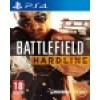 Battlefield Hardline (rabljena) PlayStation 4
