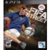 Fifa Street (rabljena) PlayStation 3