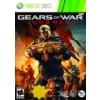 Gears of War: Judgment (rabljena) Xbox 360