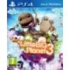 LittleBigPlanet 3 (rabljena) PlayStation 4