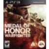 Medal Of Honor: Warfighter (rabljena) PlayStation 3