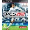 Pro Evolution Soccer PES 2012 (rabljena) PlayStation 3