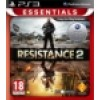 Resistance 2 (nova) PlayStation 3