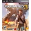 Uncharted 3: Drake's Deception (rabljena) PlayStation 3