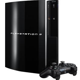 poceni igre za PS3