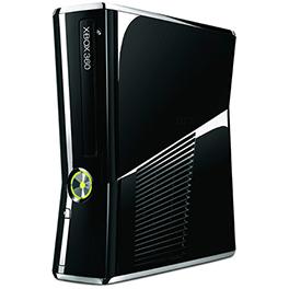 poceni igre za Xbox 360
