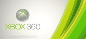 Špili za Xbox